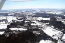 2008-03-16.0660.Aerial_Shots.jpg
