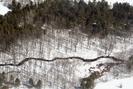 2008-03-16.0677.Aerial_Shots.jpg