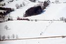 2008-03-16.0679.Aerial_Shots.jpg