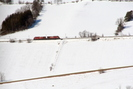 2008-03-16.0684.Aerial_Shots.jpg