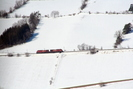 2008-03-16.0685.Aerial_Shots.jpg