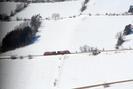 2008-03-16.0686.Aerial_Shots.jpg