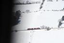 2008-03-16.0688.Aerial_Shots.jpg