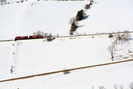 2008-03-16.0690.Aerial_Shots.jpg