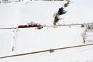 2008-03-16.0691.Aerial_Shots.jpg