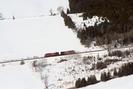 2008-03-16.0694.Aerial_Shots.jpg