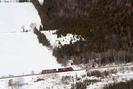 2008-03-16.0695.Aerial_Shots.jpg