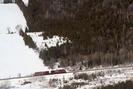2008-03-16.0696.Aerial_Shots.jpg