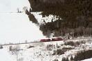 2008-03-16.0697.Aerial_Shots.jpg