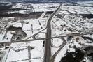 2008-03-16.0706.Aerial_Shots.jpg