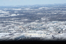 2008-03-16.0713.Aerial_Shots.jpg