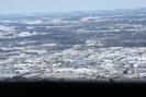 2008-03-16.0714.Aerial_Shots.jpg