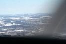 2008-03-16.0715.Aerial_Shots.jpg