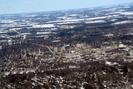 2008-03-16.0727.Aerial_Shots.jpg