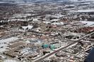 2008-03-16.0729.Aerial_Shots.jpg