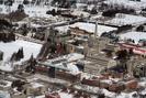 2008-03-16.0730.Aerial_Shots.jpg