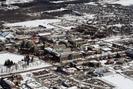2008-03-16.0735.Aerial_Shots.jpg