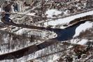 2008-03-16.0736.Aerial_Shots.jpg