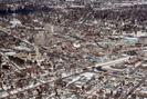 2008-03-16.0737.Aerial_Shots.jpg