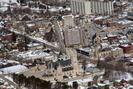 2008-03-16.0738.Aerial_Shots.jpg