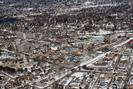 2008-03-16.0739.Aerial_Shots.jpg