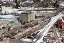 2008-03-16.0741.Aerial_Shots.jpg