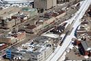 2008-03-16.0744.Aerial_Shots.jpg