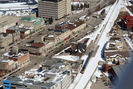 2008-03-16.0745.Aerial_Shots.jpg