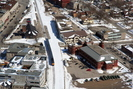 2008-03-16.0748.Aerial_Shots.jpg