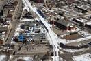 2008-03-16.0752.Aerial_Shots.jpg