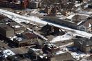 2008-03-16.0753.Aerial_Shots.jpg