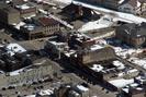 2008-03-16.0754.Aerial_Shots.jpg
