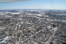 2008-03-16.0756.Aerial_Shots.jpg