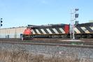 2008-03-22.0764.Burlington_West.jpg