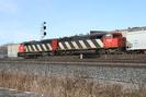 2008-03-22.0765.Burlington_West.jpg