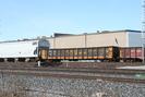 2008-03-22.0771.Burlington_West.jpg