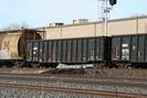 2008-03-22.0774.Burlington_West.jpg