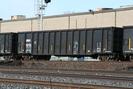 2008-03-22.0775.Burlington_West.jpg