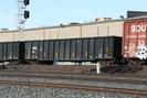 2008-03-22.0776.Burlington_West.jpg