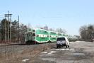 2008-03-22.0780.Burlington_West.jpg