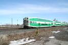 2008-03-22.0781.Burlington_West.jpg