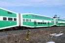 2008-03-22.0786.Burlington_West.jpg