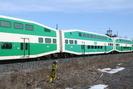 2008-03-22.0789.Burlington_West.jpg