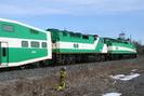 2008-03-22.0791.Burlington_West.jpg