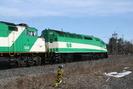 2008-03-22.0792.Burlington_West.jpg