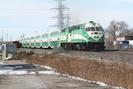 2008-03-22.0795.Burlington_West.jpg