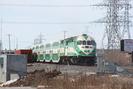 2008-03-22.0796.Burlington_West.jpg