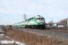 2008-03-22.0797.Burlington_West.jpg