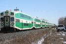 2008-03-22.0805.Burlington_West.jpg