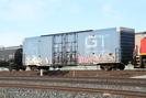 2008-03-22.0810.Burlington_West.jpg